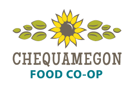 Home Chequamegon Food Co Op