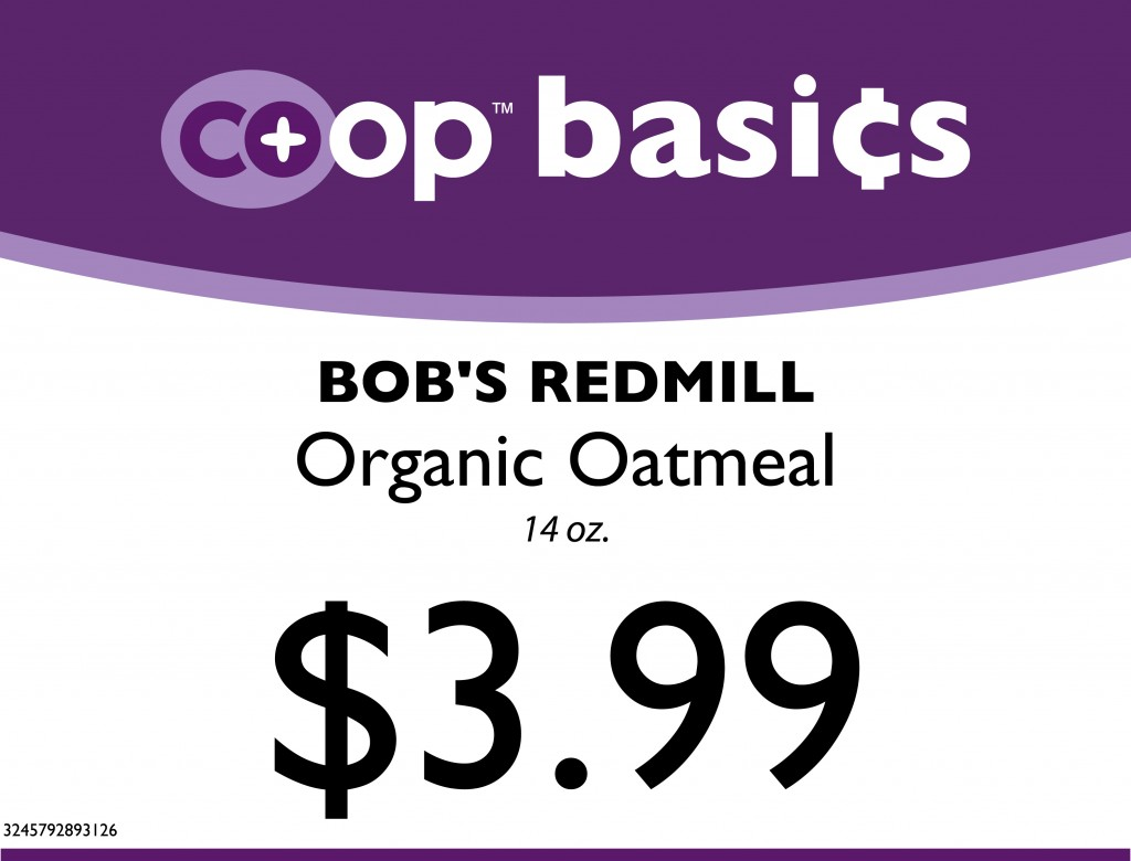 Co+op_Basics_Pricing_Sign_1up