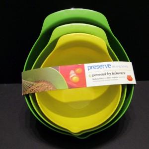 Preserve Mixing Bowls