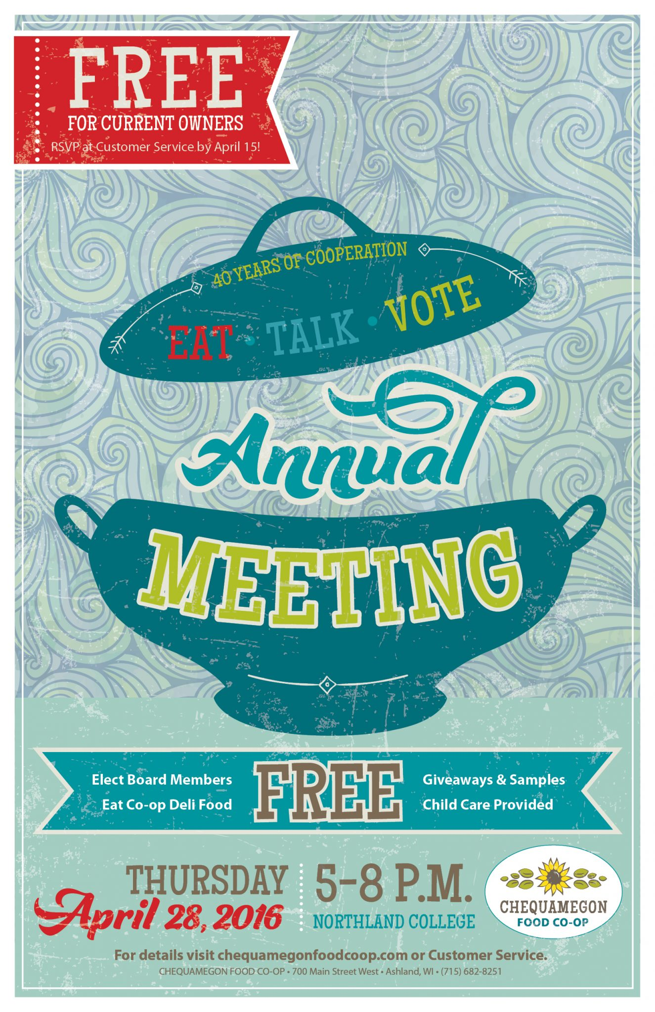 annual-meeting-2016-poster