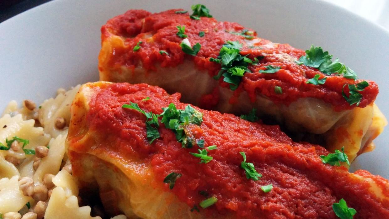 20 Romantic Meal Ideas