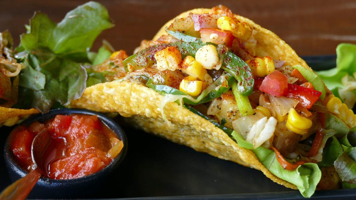 10 Mouth-Watering Mexican Recipes