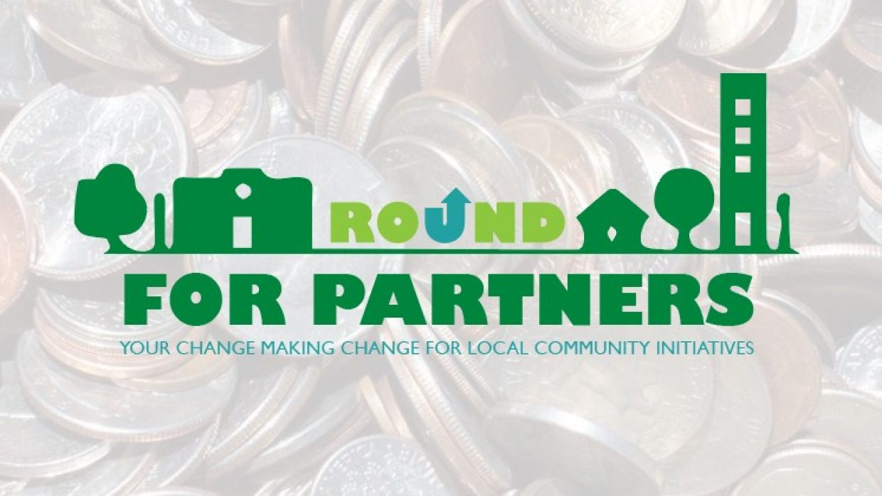 2020 Round for Partners Recipients