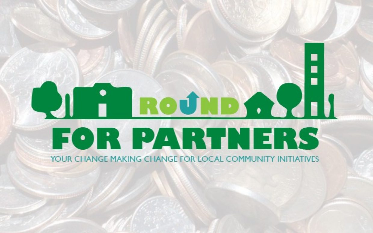 Now Accepting Applicants for Round for Partners Grant Program