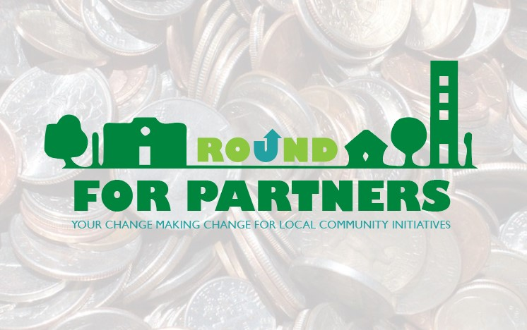 roundforpartners