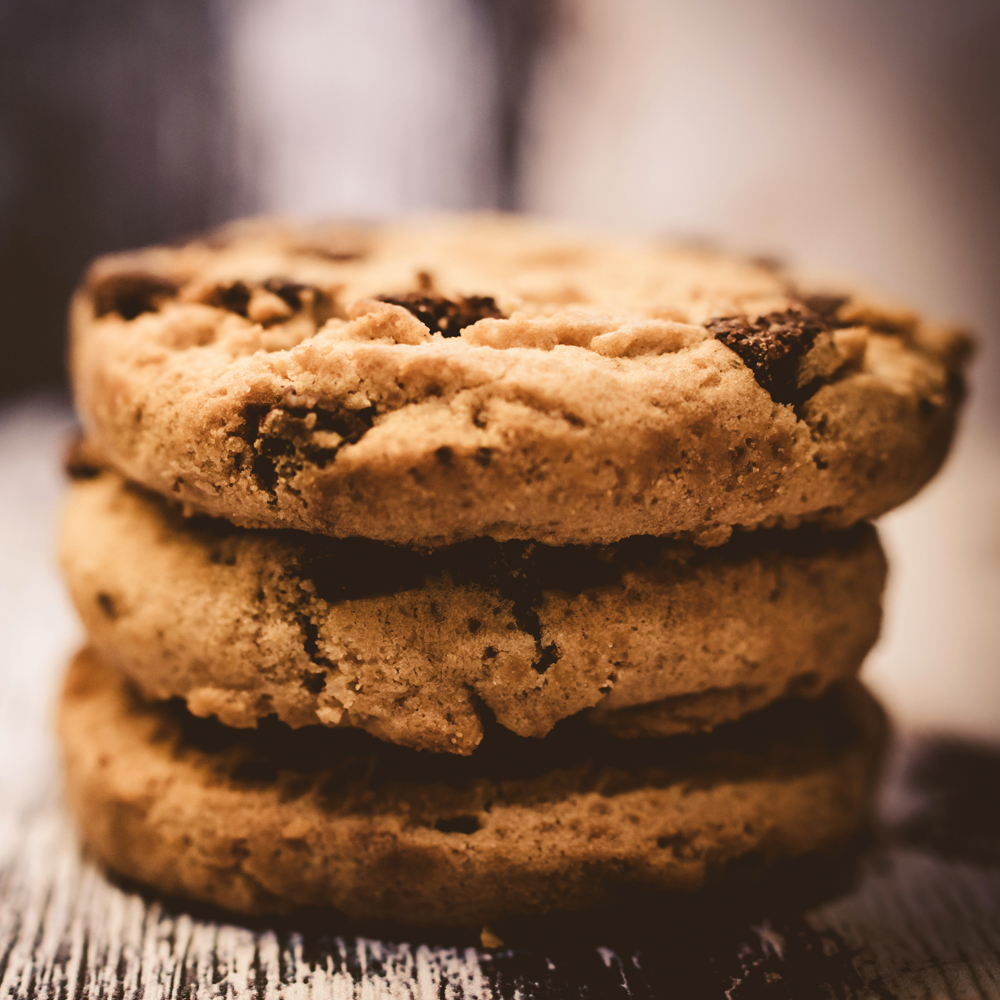 This image has an empty alt attribute; its file name is coookies.jpg