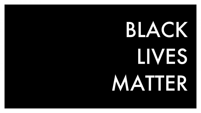 Statement on Racism